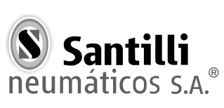 Santilli